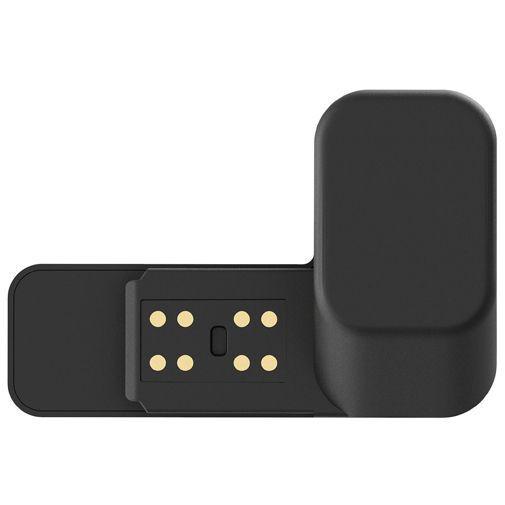 Productafbeelding van de DJI Osmo Pocket Controller Wheel