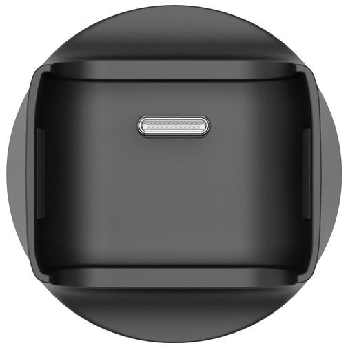 Productafbeelding van de DJI Osmo Pocket Wireless Module
