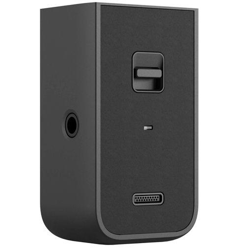 Productafbeelding van de DJI Pocket 2 Do-It-All Handvat