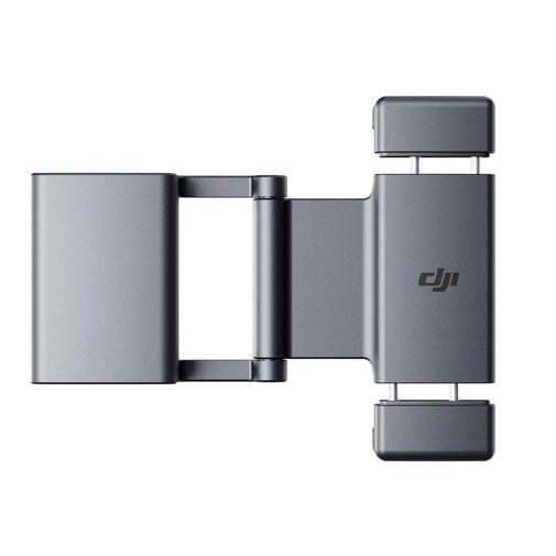 Productafbeelding van de DJI Pocket 2 Telefoonclip