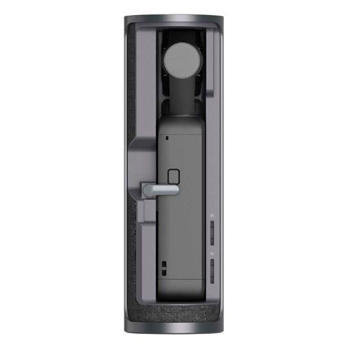 Productafbeelding van de DJI Pocket 2 Oplaadcase