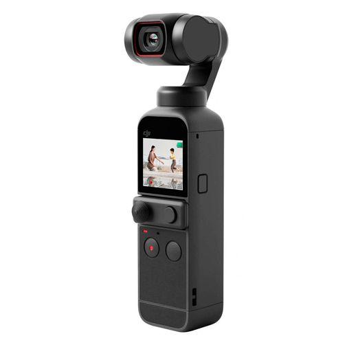 Productafbeelding van de DJI Pocket 2
