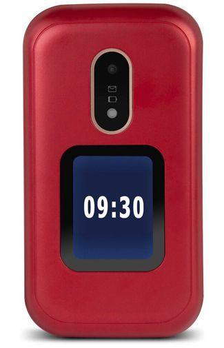 Productafbeelding van de Doro 6060 Red