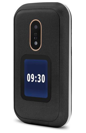 Productafbeelding van de Doro 6060 Black