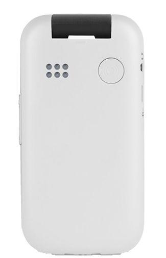 Produktimage des Doro 6620 Schwarz