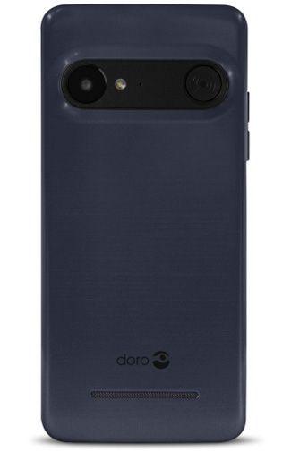 Productafbeelding van de Doro 8035 Blue