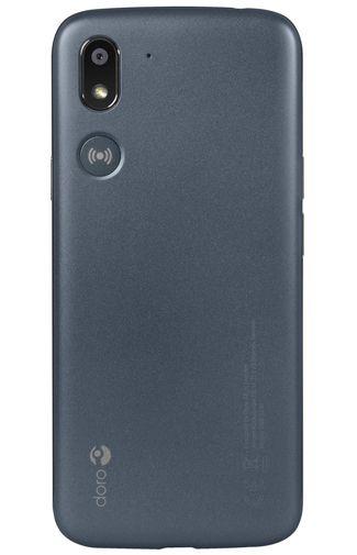 Productafbeelding van de Doro 8050 Black