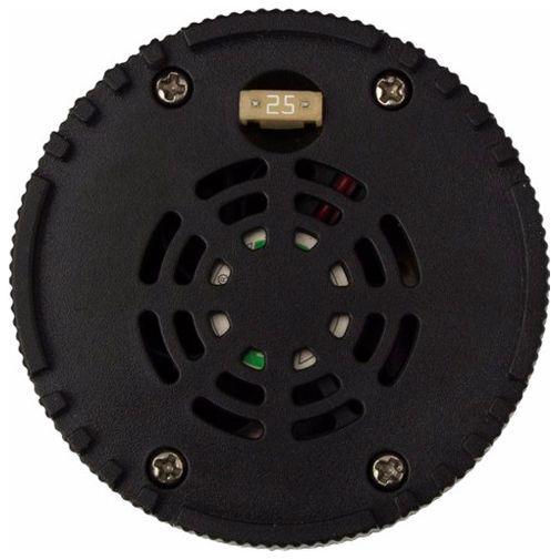 Productafbeelding van de Ewent 230V Power Omvormer