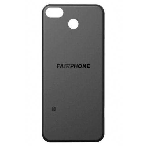 Productafbeelding van de Fairphone 3/3+ Achterklep+