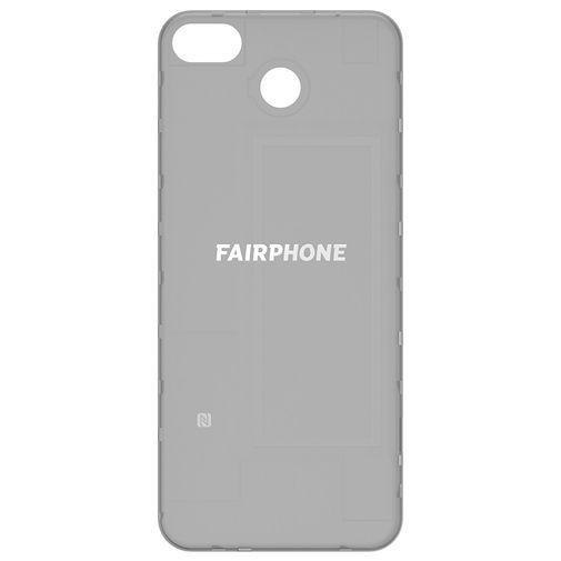 Productafbeelding van de Fairphone 3/3+ Achterklep