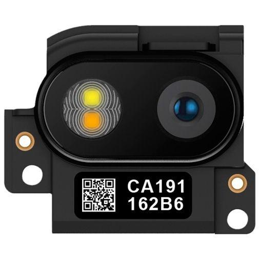 Productafbeelding van de Fairphone 3 Cameramodule