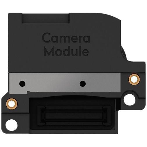 Produktimage des Fairphone 3/3+ Kameramodul