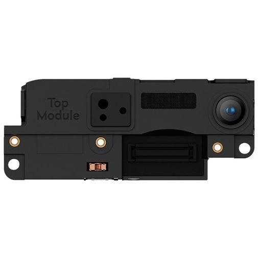 Productafbeelding van de Fairphone 3 Topmodule