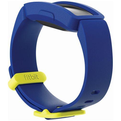 Productafbeelding van de Fitbit Ace 2 Blue