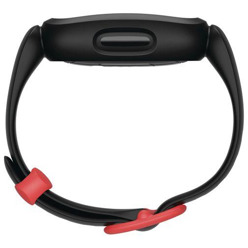 Productafbeelding van de Fitbit Ace 3 Zwart