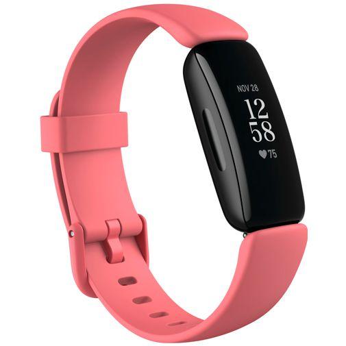 Productafbeelding van de Fitbit Inspire 2 Pink