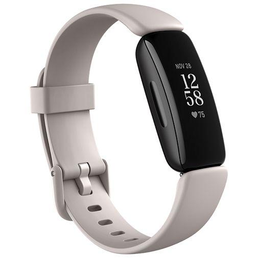 Productafbeelding van de Fitbit Inspire 2 White
