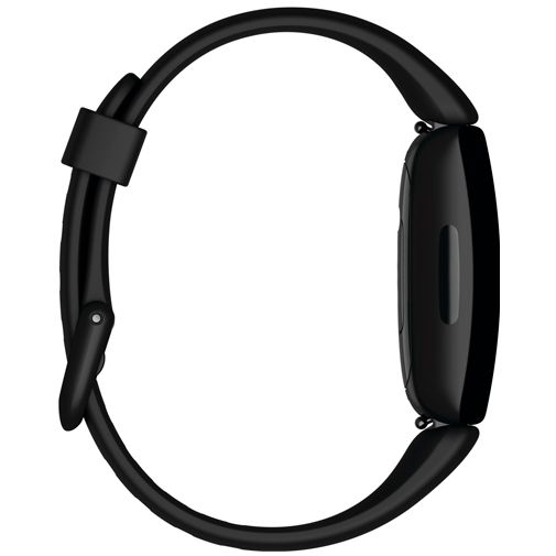 Productafbeelding van de Fitbit Inspire 2 Black