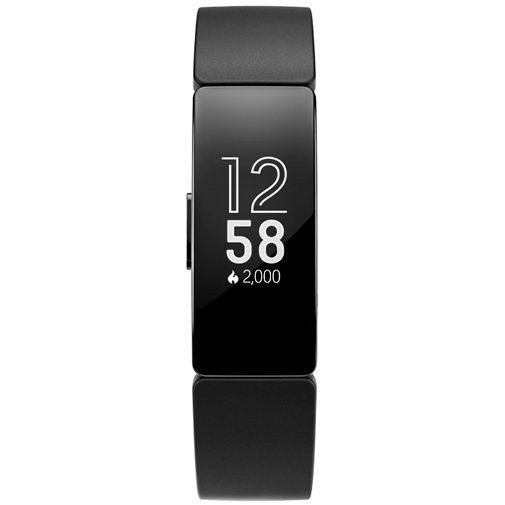 Productafbeelding van de Fitbit Inspire Black