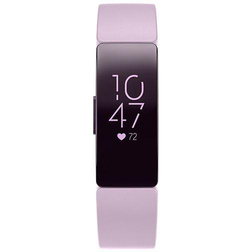Productafbeelding van de Fitbit Inspire HR Purple