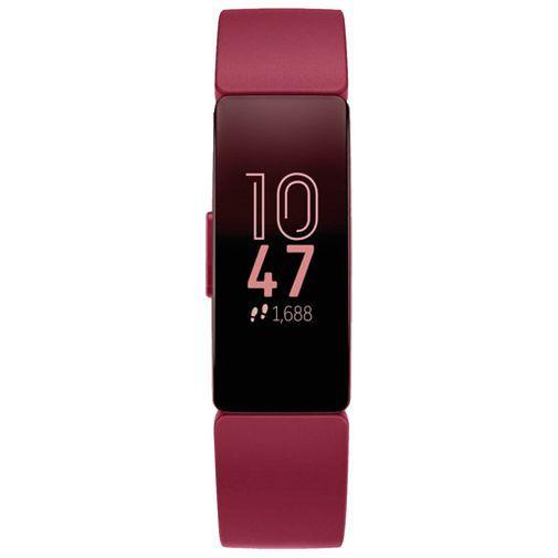 Productafbeelding van de Fitbit Inspire Red