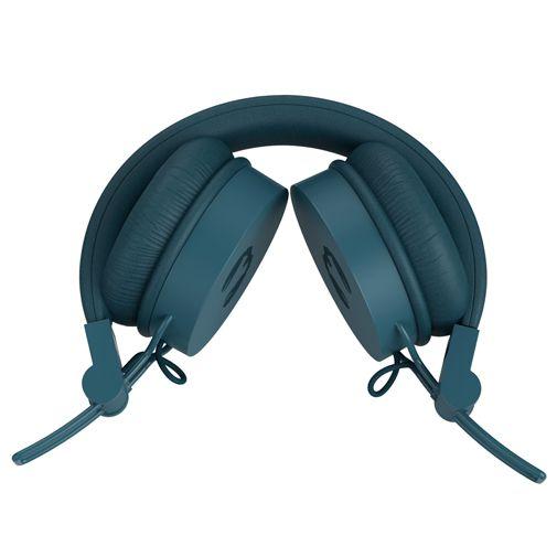 Productafbeelding van de Fresh 'n Rebel Caps 2 Blauw