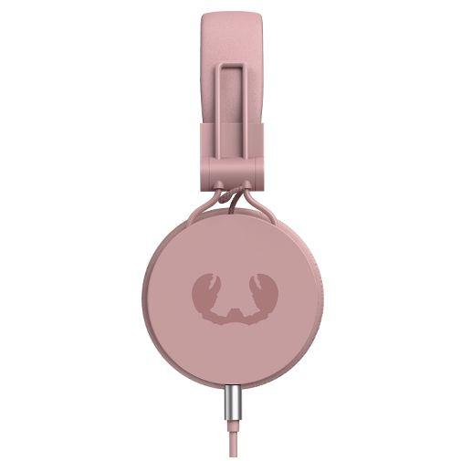 Productafbeelding van de Fresh 'n Rebel Caps 2 Roze