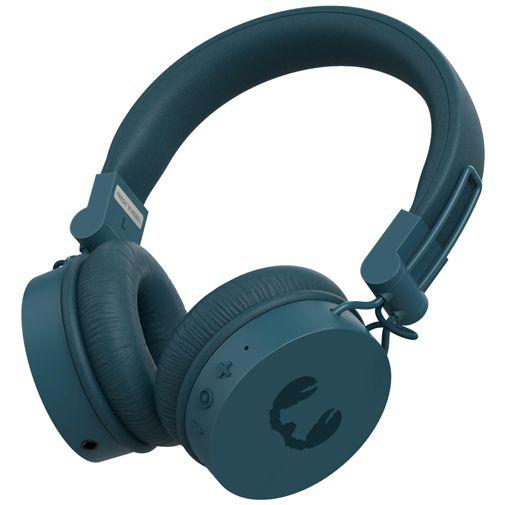 Productafbeelding van de Fresh 'n Rebel Caps 2 Wireless Blauw