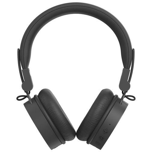 Productafbeelding van de Fresh 'n Rebel Caps 2 Wireless Donkergrijs