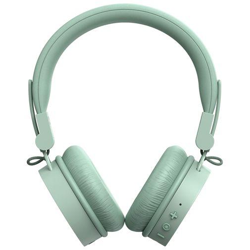 Productafbeelding van de Fresh 'n Rebel Caps 2 Wireless Groen
