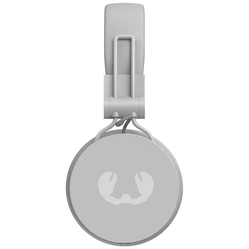 Productafbeelding van de Fresh 'n Rebel Caps 2 Wireless Lichtgrijs