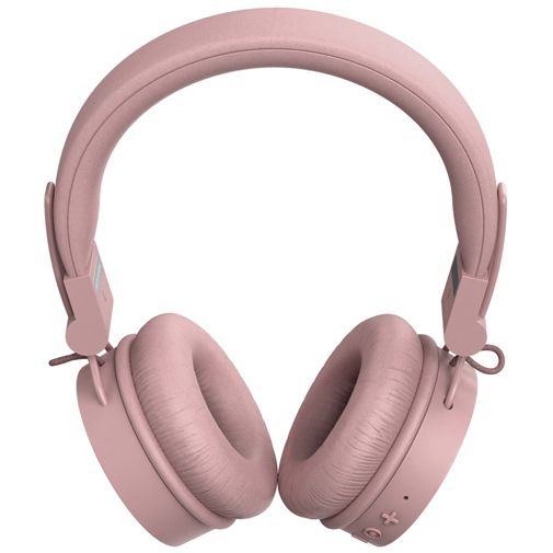 Productafbeelding van de Fresh 'n Rebel Caps 2 Wireless Roze