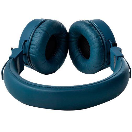 Productafbeelding van de Fresh 'n Rebel Caps Wireless Blue