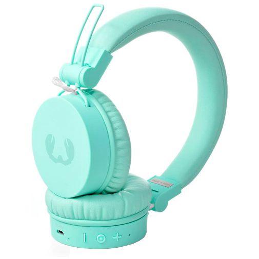 Productafbeelding van de Fresh 'n Rebel Caps Wireless Green