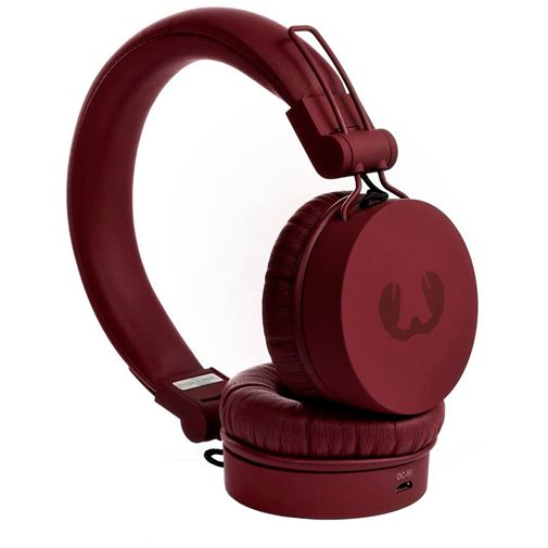 Productafbeelding van de Fresh 'n Rebel Caps Wireless Red