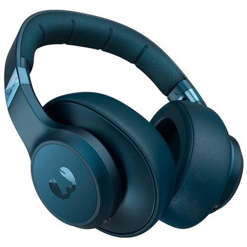 Produktimage des Fresh 'n Rebel Clam ANC DGTL Wireless Blau