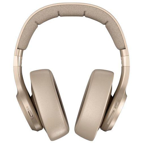 Productafbeelding van de Fresh 'n Rebel Clam ANC DGTL Wireless Gold