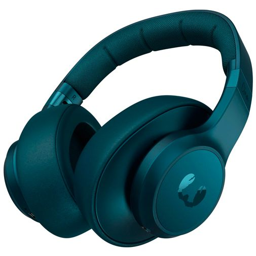 Productafbeelding van de Fresh 'n Rebel Clam ANC Wireless Blue