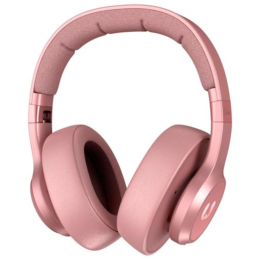 Productafbeelding van de Fresh 'n Rebel Clam ANC Wireless Pink