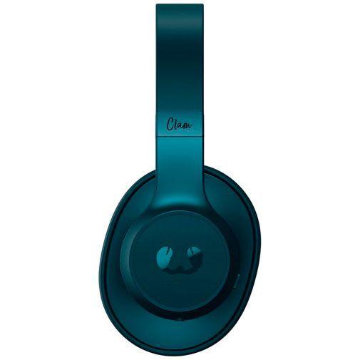 Productafbeelding van de Fresh 'n Rebel Clam Wireless Blue