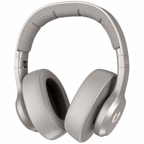 Productafbeelding van de Fresh 'n Rebel Clam Wireless Grey