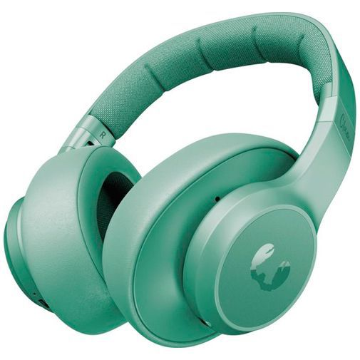 Productafbeelding van de Fresh 'n Rebel Clam Wireless Green