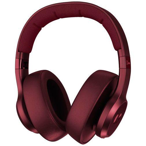 Productafbeelding van de Fresh 'n Rebel Clam Wireless Red
