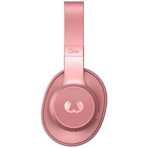 Productafbeelding van de Fresh 'n Rebel Clam Wireless Pink