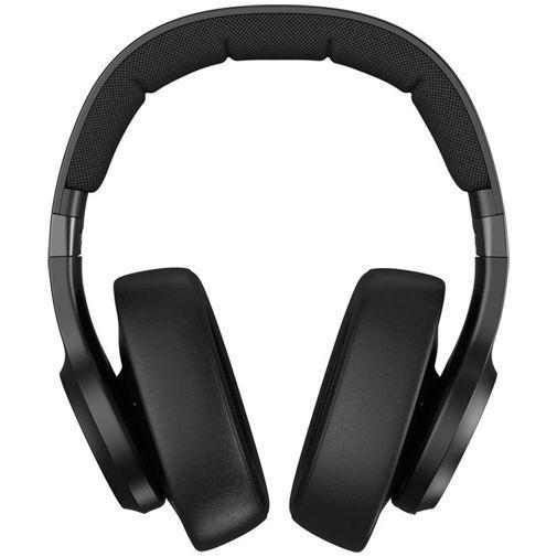 Productafbeelding van de Fresh 'n Rebel Clam Wireless Dark Grey