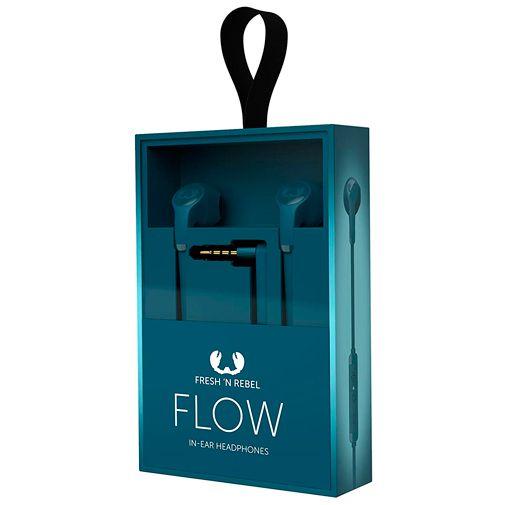 Productafbeelding van de Fresh 'n Rebel Flow Blue