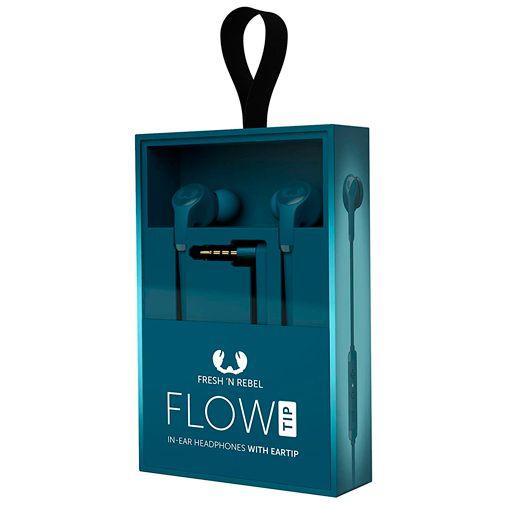 Productafbeelding van de Fresh 'n Rebel Flow Tip Blue