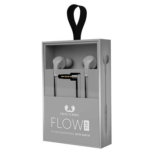Productafbeelding van de Fresh 'n Rebel Flow Tip Grey