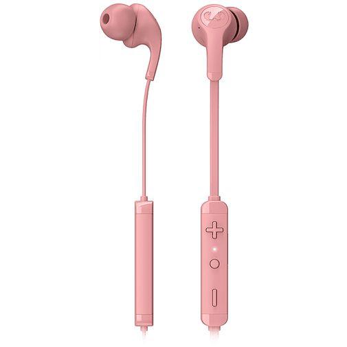 Produktimage des Fresh 'n Rebel Flow Tip Wireless Pink