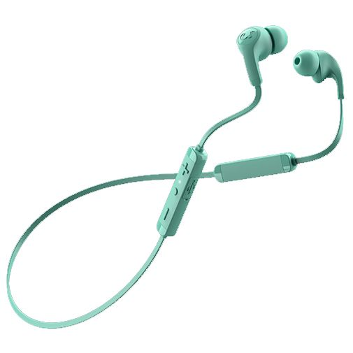 Productafbeelding van de Fresh 'n Rebel Flow Wireless Green